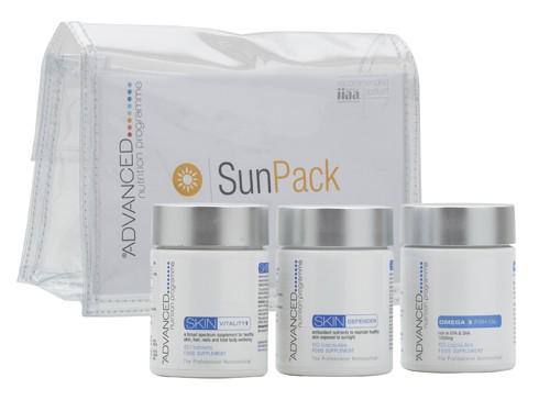 SunPack 3 together 300dpi-500x500