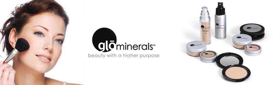 glominerals_banner-934x290-934x290