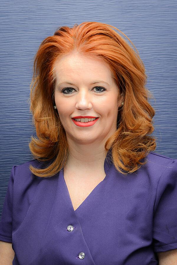 Carolina Brennan