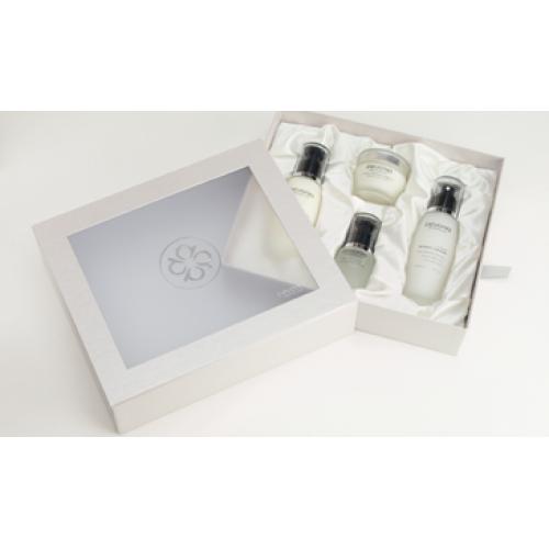 Caviar-Gift-Box-500x500