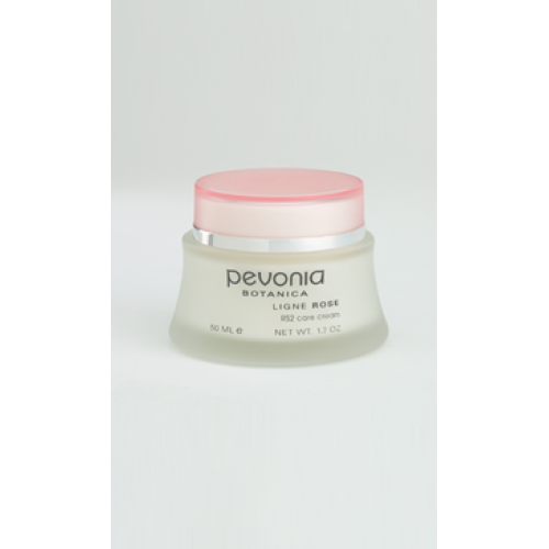 PE-PRD-RS2Cream50ml_CM-500x500