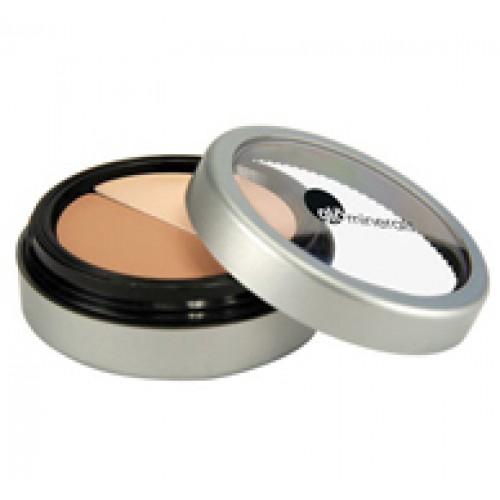 concealer-golden-500x500