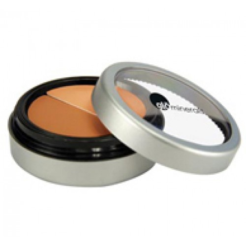 concealer-honey-500x500