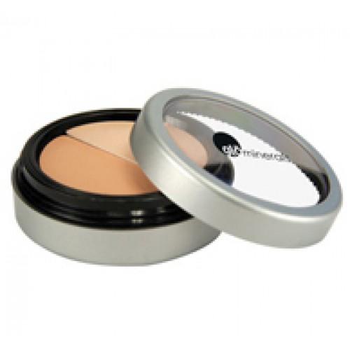 concealer-natural-500x500