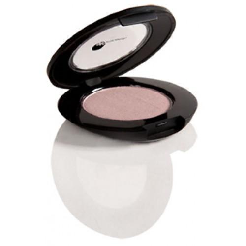 gm-blush-bare-500x500