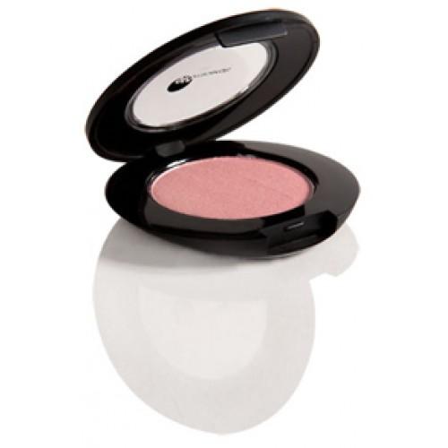 gm-blush-sheerpetal-500x500