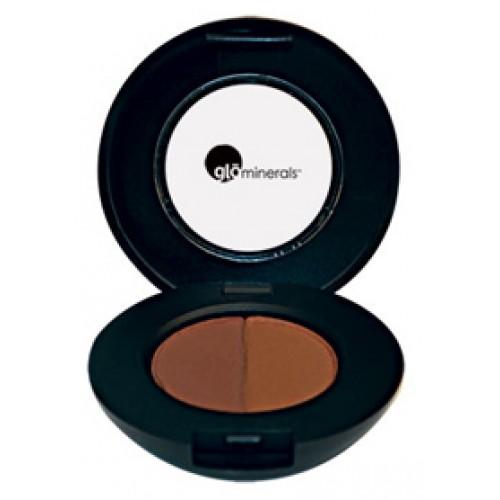 gm-browpowder-auburn-500x500