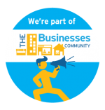 The Business Network St Albans